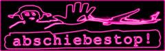 webbanner_pink240x75